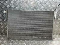 Renault Megane 2006 To 2010 Air Con Conditioning Condenser 8200115543 + WARRANTY