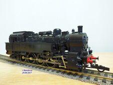 FLEISCHMANN #   4095, locotender 050 Br 94 version européenne   neuf  BO