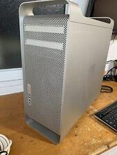 Mac Pro 2.1 Xeon X5355 16 gb Windows 10 X64 Hd 7850 Efi Boot