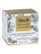 Helia-D Botanic Concept Tokaji Aszu Mositurising Cream for normal/comb. skin