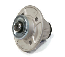 New SPINDLE ASSEMBLY fit Ariens WAW 1034 911403 911407 Zoom 1842 915321 915111
