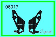 06017 Amewi HSP AMAX 1/10 SPOILER pilastro ala 64t RC Buggy parti BOOSTER Pro