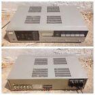 Amplificatore SONY Stereo Piastra Vintage Ta-ax310 Hi-fi Amp