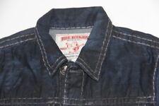 clothes men jacket
