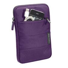 Tablet Hülle Tasche 7 Zoll für Galaxy Tab A T280, Tab S2 T719 Lenovo Tab 3 Tab 4