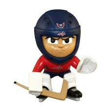 Washington Capitals NHL Fan Action Figures