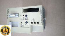 Siemens S5-100U CPU 100  ( 6ES5 100-8MA02 )
