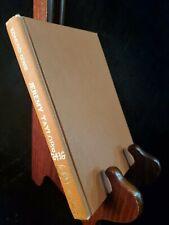 1968 Jeremy Taylor by Edmund Gosse Greenwood Press HC ex library free shipping