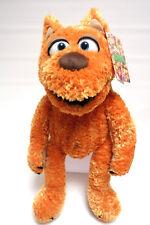 Living Puppets Handpuppe  Mietze Katze  52cm  NEU