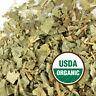 Lady's Mantle - ORGANIC (Alchemilla vulgaris) - FREE SHIPPING - 1 oz -1 lb