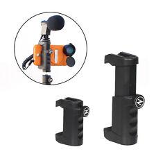 Ztylus® Z-Grip Universal Smartphone Rig, Tripod Mount, Filmmaker Grip