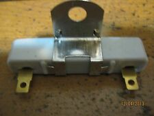 External Resistor for Farmall, John Deere, Allis Chalmers, Case, and others