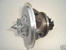 SAAB 9-3 2003 - 2011 Linear B207L GARRETT GT2052 Turbocharger Repair CHRA Turbo