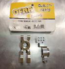 OFNA Aluminum CNC Rear Up-Right Pr. Pro 9.5<>Ravager #36515 NEW