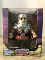 Loyal Subjects Masters of the Universe Wave 2 Ram-Man Vinyl Action Figure