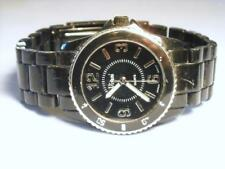 Vintage VIVANI Link Latch Watch - Works & Keeps Good Time