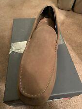 Rockport BL 3 Venetian Men's Loafers