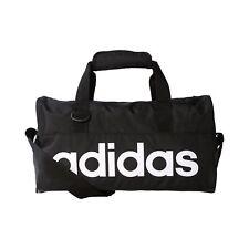 48cc741d3ff05 adidas Sporttasche Linear Performance Teambag XS
