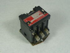 Square D 8903SPG2 Lighting Contactor ! WOW !