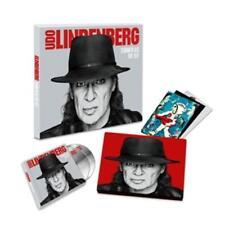 Deluxe Edition Musik Alben
