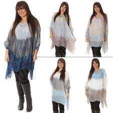 Vêtements tunique taille L pour femme