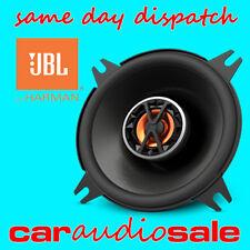 "JBL CLUB 4020 4"" INCH 10CM 75 WATT COAXIAL CAR DOOR SPEAKERS - SAME DAY DISPATCH"