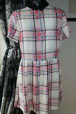 River Island Viscose Midi Dresses for Women