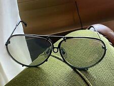 Porsche Design by Carrera 5621 - Vintage Sunglasses