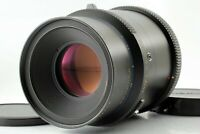 【EXC+5】 Mamiya Sekor Z 180mm f/4.5 W-N for RZ67 PRO PROII IID From JAPAN #2097