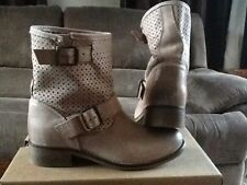 Colorado Ankle Boots for Women