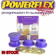 PFF1-102 Powerflex Anteriore Interno Wishbone Bush per Alfa