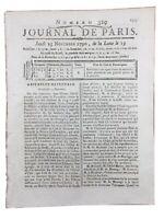 Ville d'Uzès 1790 Nîmes Gard Protestant Catholique Mirabeau Révolution Française