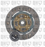 OPEL CALIBRA A 2.0 Clutch Kit 3pc (Cover+Plate+Releaser) 89 to 96 C20NE QH New