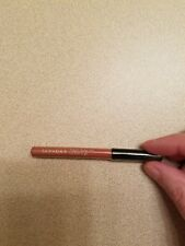 NEW Sephora Collection Lip Liner To Go Pink Beige