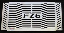 YAMAHA FZ6 FAZER (04-06) BEOWULF RADIATOR PROTECTOR, GUARD,GRILL Y012FZ6 L