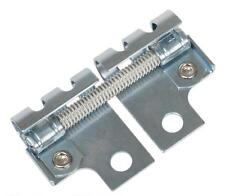 9N12250 - Coil Resistor for Replacement Type for Ford Tractors 9N 8N 2N