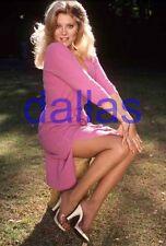 DALLAS #3449,AUDREY LANDERS,candid photo