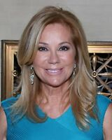 Kathie Lee Gifford 8 x 10 / 8x10 GLOSSY Photo Picture Image #3