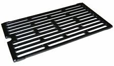 Vermont Castings Gas Grill Cast Iron Porcelain Coated Cooking Grates Set of 5