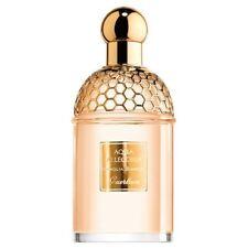 Perfumes unisex eau de toilette Guerlain