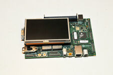 """Logic PD Zoom Ti AM3517 600MHz eXperimenter Kit + 4.3"""" WQVGA Color Touch Display"""