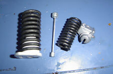 STIHL CHAINSAW MS261 MS271 MS291 HANDLE BUFFER MOUNT SPRING SET ----- BOX1046N