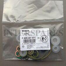 High pressure pump repair kit/seals kit Volvo S60 S80 V70 II XC70 2.4D D5 D5244T