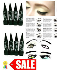1 Black Soft Kajal Twist up Kohl Makeup Eyeliner Free Delivery*Cheapest on Ebay*