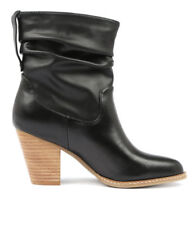 e4439a53d187 I Love Billy Ankle Boots for Women for sale