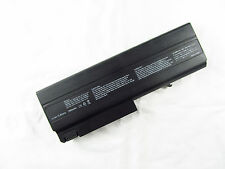 9 Cell Battery for HP Compaq 6710s 6715b 6715s 6910p NC6100 NC6110 NC6400 Laptop