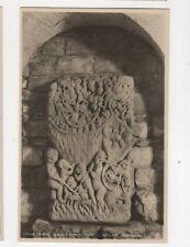 The Hell Cauldron York Minster Vintage RP Postcard 310b