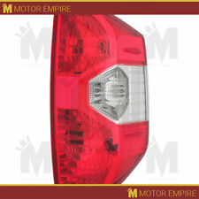For 2014-2016 Toyota Tundra Right Passenger Side Rear Lamp Tail Light