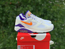 Nike Air Max 180 Bright Ceramic size 12 DS