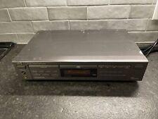 Vintage 1992 JVC XL-V251 Compact Disc Player